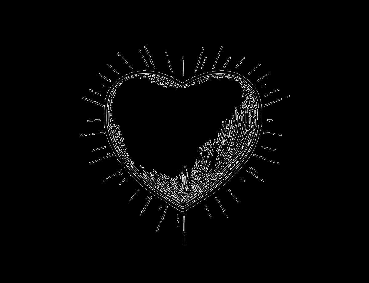 Etch Communications, PR Agency Dublin, Communications Agency Dublin, Event Management Agency Dublin, Public Relations Company Dublin, Retail PR, Technology PR, Health and Wellness PR, Retail Communications, Technology Communications, Health and Wellness Communications, Communications Company Dublin, Public Relations Agency Dublin, PR Company Dublin, Based in Dublin, Etch Communications is a public relations and event management agency working in the health and wellness, retail and technology space, Laura Greer, Laura Greer Etch Communications, our work