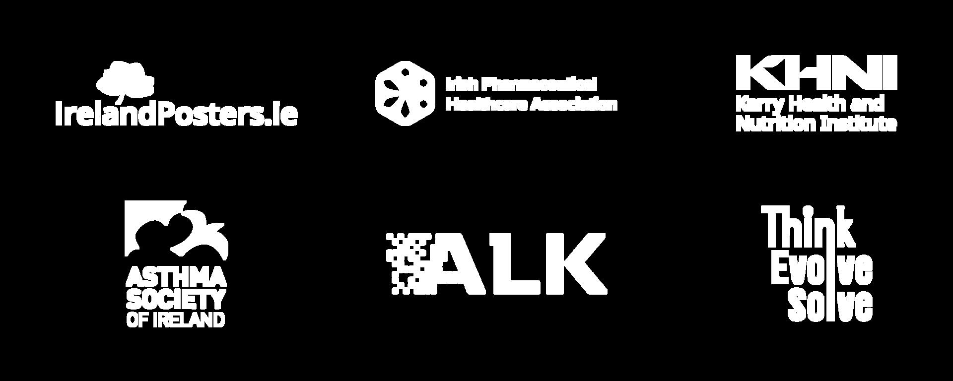 Etch Communications | Clients